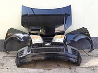 Авто-Разборка запчасти розборка Ford Fusion Форд Фьюжен Фьюжин Фьюжн Ровно