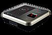 Терминал контроля доступа по отпечатку пальца Suprema BioStation A2 (BSA2-OHPW), фото 3