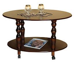 Журнальний столик Прадо Модуль люкс