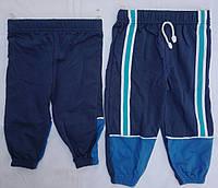 Спортивные штаны для мальчика оптом,  12-36 мес., арт.  ZOL-20381