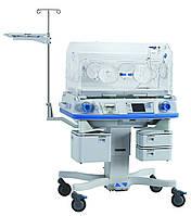 """Инкубатор для новородженных YP-2000 """"БИОМЕД"""""""