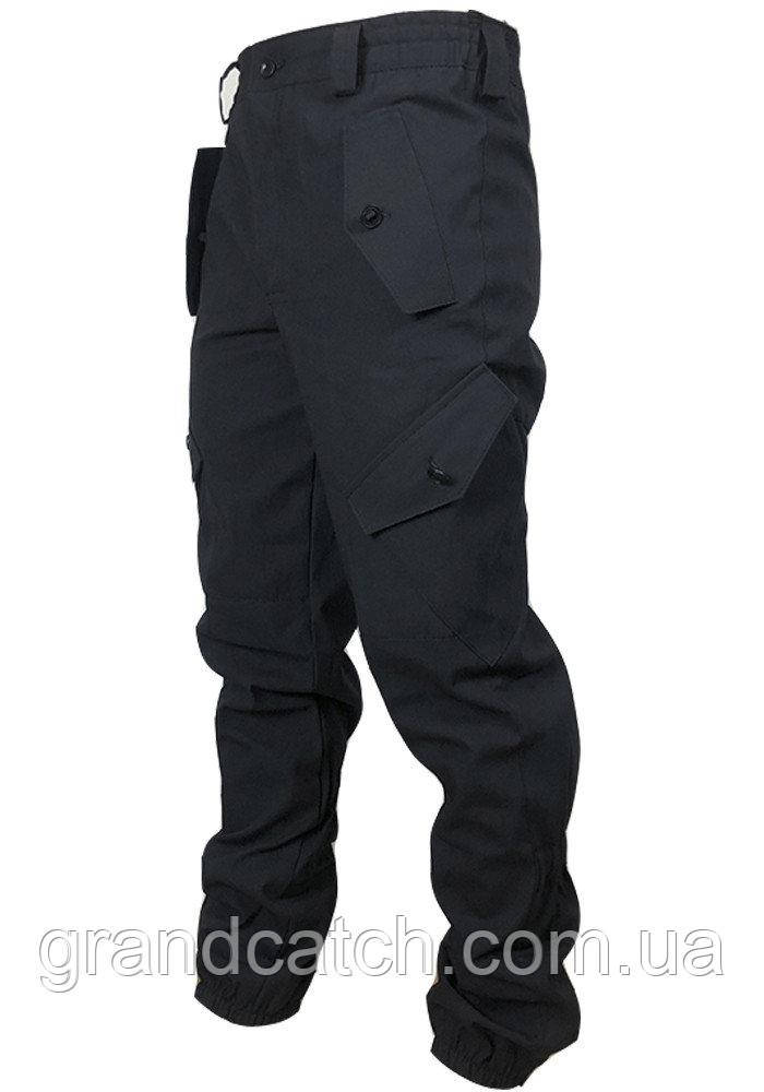 Брюки Горка Полиция