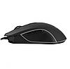 Геймерская мышь / Игровая мышь Fantech Thor X9 Оригинал, цвет черный, фото 3
