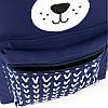 Рюкзак дошкільний KITE Kids Puppy 534XS, фото 10