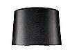 Считыватель отпечатков пальцев с поддержкой NFC Suprema BioEntry R2 (BER2-OD), фото 3