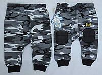 Спортивные штаны для мальчика оптом,  6-18 мес., арт.  ZOL-2039