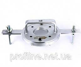 Инструмент для ремонта трансмиссии 4166 JTC, фото 2