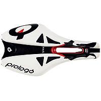 PROLOGO T-GALE PAS CPC TIROX WHITE \ BLACK