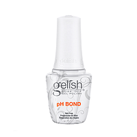 Gelish PH Bond 15 мл