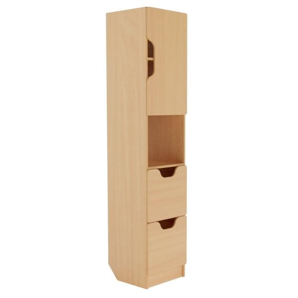Офисный шкаф стенки Олимп от производителя