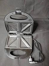 Кухонная сендвичница Bitek BT-7770 750ВТ