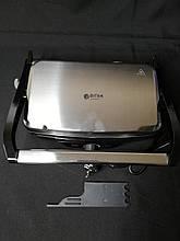 Функциональный гриль BT-7408 1600ВТ