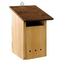 Домик-гнездо для диких птиц Ferplast NEST 2