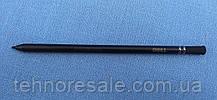 Активний стилус для планшета Dell Latitude 11 5175, 5179 Dell venue pro 10 5056, 1024 ступенів тиску