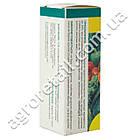 Стимулятор роста Гумиам-04 для томатов, перца, капусты, огурцов и баклажанов 15 мл Гуми+, фото 2