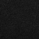 Термофутболка с длинным рукавом Highlander Bamboo 190 Mens Black XL, фото 6
