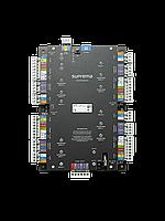 Биометрический контроллер Suprema CoreStation (CS40)