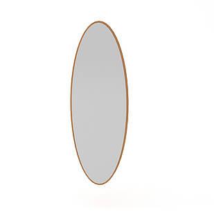 Дзеркало-1 Компаніт бук