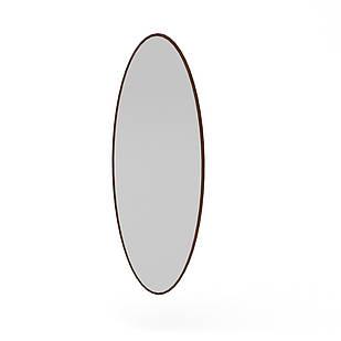 Дзеркало-1 Компаніт горіх екко