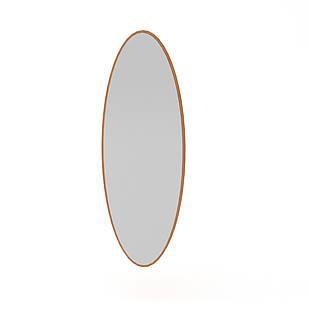 Дзеркало-1 Компаніт вільха