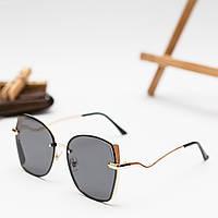 Женские солнцезащитные очки 0200