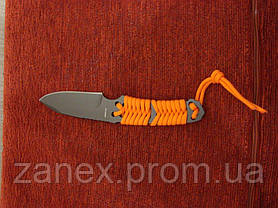 Нож Gerber Bear Grylls Survival Paracord Knife, копия., фото 3