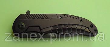 """Складной нож с зажимом BOKER """"Стальная змея""""., фото 2"""
