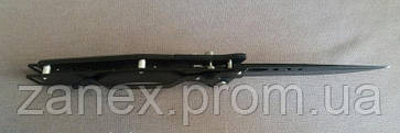 Тактический выкидной нож автоматический Columbia, копия., фото 3