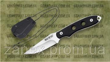 Нож Grand Way с подвесом., фото 3