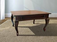 Журнальний стіл Рим-3