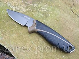 Нож складной Gerber Hunting MYTH FOLDER DP, копия, фото 3