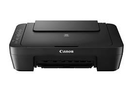 Принтер МФУ Canon PIXMA MG3050 (1346C006)