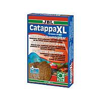 JBL (ДжБЛ) CATAPPA XL+