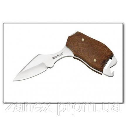Нож тычковый Индюк - Grand WAY. Универсальный. , фото 2