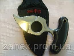 "Тычковый нож ""Скорпион"", фото 2"