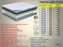 IMPRESS LIGHT cocos