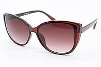 Солнцезащитные очки женские брендовые, 755129-2
