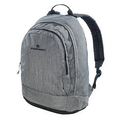 Рюкзак городской Ferrino Xeno 25 Grey
