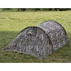 Палатка Highlander Blackthorn 2 HMTC, фото 3