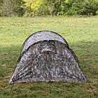 Палатка Highlander Blackthorn 2 HMTC, фото 4