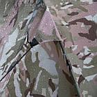 Палатка Highlander Blackthorn 2 HMTC, фото 5