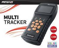 AMIKO Multitracker 2