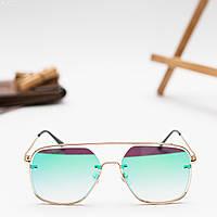 Мужские солнцезащитные очки 0202