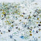 Скляний пісок Waterco 0.5-1 мм (25 кг), фото 2