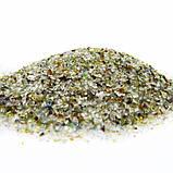Скляний пісок Waterco 0.5-1 мм (25 кг), фото 4