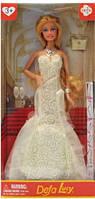 Кукла Невеста Defa Lucy