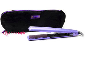 Выпрямитель для волос GHD V gold styler Nocturne Premium Gift Set в подарочной сумке