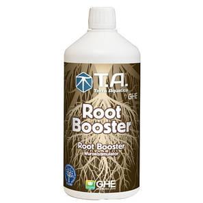 Стимулятор роста корней Root Booster TA (Bio Root Plus GHE) 0,5л, фото 2