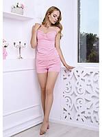 Женская пижама Scarlet, фото 1