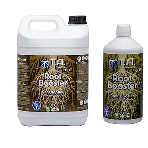 Root Booster TA (Bio Root Plus GHE) 5л, фото 2
